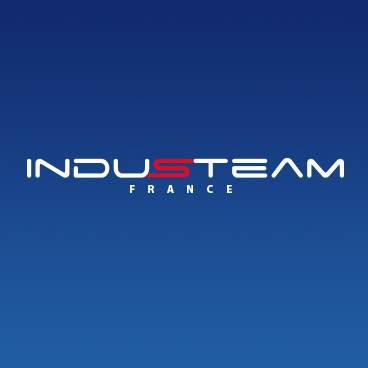 logo Industeam France